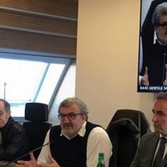 """Conferenza Stato-Regioni, Ass. Di Gioia:  """"Decreto su xylella non è stato ritirato """""""
