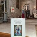 Stamane in Cattedrale la festa della Madonna di Palestina