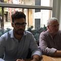 Trasparenza dei tributi e recupero dei crediti: così la città di Andria può ripartire