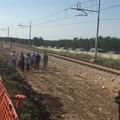 """Disastro ferroviario, Sen. Quarto (M5S):  """"Governo risponda ad una esigenza di mobilità decorosa """""""