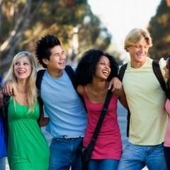 Tirocini all'estero e corsi gratuiti: le nuove opportunità per i giovani della Bat