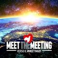 Apertura alla Fiera di Rimini del Meeting 2021 di Comunione e Liberazione