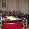 """""""Fermati un istante per… """": momento di riflessione sulla donna pensato dall'Oratorio Salesiano"""