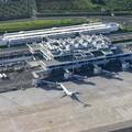 Coronavirus: volo dell'Esercito porta a Bari altro materiale sanitario
