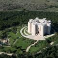 A Castel del Monte il contest fotografico #CASTELGRAM per le Giornate Europee del Patrimonio