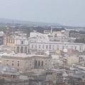 Centro storico: arresto di un ventenne per detenzione e spaccio di sostanza stupefacente