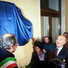 """""""Adesso fra di noi """", apre il centro dell'Unitalsi in via Porta Pia"""