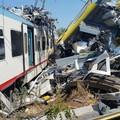 Disastro ferroviario, capostazione di Corato coinvolto nell'indagine torna al lavoro