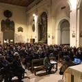 """""""Generare è narrare"""": al via i tre incontri sulla catechesi narrativa promossi dall'ufficio catechistico diocesano"""