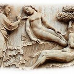 L'uomo, la donna e la loro unione: un dono di Dio