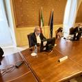Covid-19, Emiliano: «Le regole ci sono ma vanno intensificati i controlli»