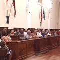 Turismo, l'assessore Magliano convoca le associazioni iscritte all'albo comunale