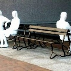 """Indifferenza Postmoderna "": se ne discute giovedì 19 giugno"