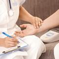 M5S presenta la proposta di legge per l'istituzione in Puglia dell'infermiere di famiglia e di comunità