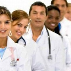 """Gli infermieri dell'OPI si confrontano sul tema:  """"Più valore alla professione infermieristica """""""