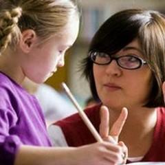 Partono i colloqui per Educatori professionali specializzati