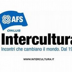 «American dream»: studiare all'estero con Intercultura