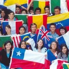 Intercultura: borsa di studio per l'estate tra Cina, Irlanda e Spagna