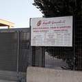 Raccolta rifiuti, concessa la proroga alla ditta Sangalli per il mese di settembre