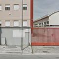 """All'istituto  """"Colasanto """" di Andria si predispone il Piano Triennale dell'Offerta Formativa"""