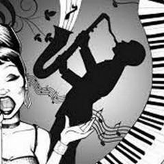 Domani sera Jazz In... Torre Sansanello