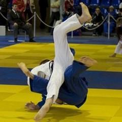 Inaugurato sabato il Centro Sportivo Judo presso lo stadio Degli Ulivi