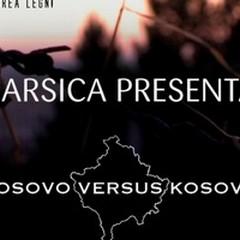 «Kosovo versus Kosovo»: contraddizioni ed emergenze di una realtà dimenticata