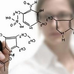 Donna e scienza, concorso indetto dalla FIDAPA