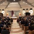 """""""Vide ed ebbe compassione"""": al via il 2 marzo la XII Settimana Biblica Diocesana"""