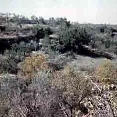 «Lama Santa Margherita»: 200 mila euro per il recupero di grotte e ninfeo