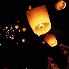 Botti di Capodanno, Galentino: «Campane e lanterne al posto degli spari»