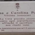 6 marzo 1946: l'eccidio delle sorelle Porro, una pagina cruda nella storia di Andria