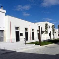 Vicenda TARI: convocata la 3^ Consulta comunale