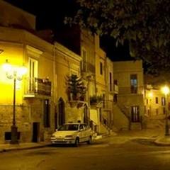 Comunità dei Braccianti: strada intitolata a Don Riccardo Zingaro