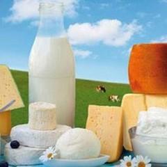"""Latte e formaggi: un """"calcio"""" al falso mito"""