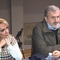 """Laura Di Pilato, approvazione regolamento dehors:  """"le ragioni del mio voto favorevole """""""