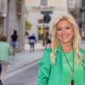 """""""Il mio programma siete voi """": quattro giorni di incontri con la cittadinanza della candidata sindaca Laura Di Pilato"""