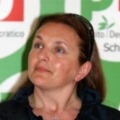 Primarie 2012: «dis-parcondicio» al fianco della Puppato