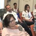 """Marmo (FI):  """"Opinabile gestione del personale al Comune di Andria """""""