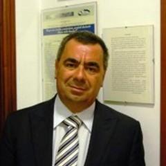 Misure e consigli anti-indebitamento: li svela Massimo Melpignano