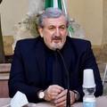 """""""Didattica a scelta """" in Puglia, il Governo sta pensando di impugnare l'ordinanza di Emiliano"""
