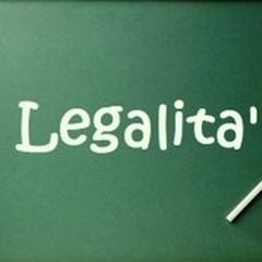 """Giornata della legalità, ad Andria la terza edizione di """"Legability"""""""