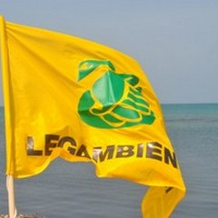 Legambiente Puglia, nominati i nuovi vertici regionali