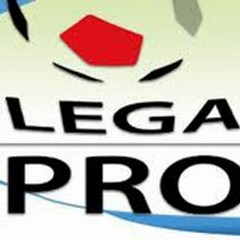 La Lega Pro annuncia l'approvazione della riforma dei campionati