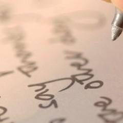 """Lettera a Gesù Bambino: premiati due alunni della scuola """"Cotugno """""""