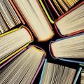 """Andria, bookstore Mondadori: presentazione del libro """"Tu che non sei romantica"""" di Guido Catalano"""