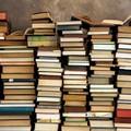 Libri scolastici: a settembre procedure snelle e pagamenti rapidi
