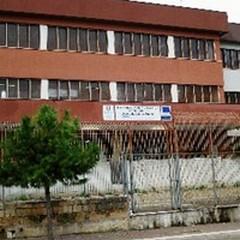 """Concluso il terzo appuntamento  """"Kermesse """" al Liceo Classico  """"C.Troya """" di Andria"""