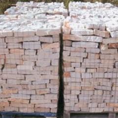 Otto buyers dagli Emirati Arabi e dal Qatar per il settore lapideo della BAT