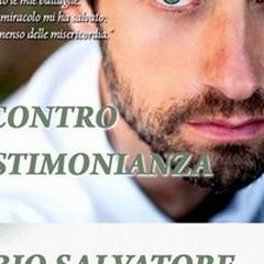 Incontro-testimonianza con Fabio Salvatore